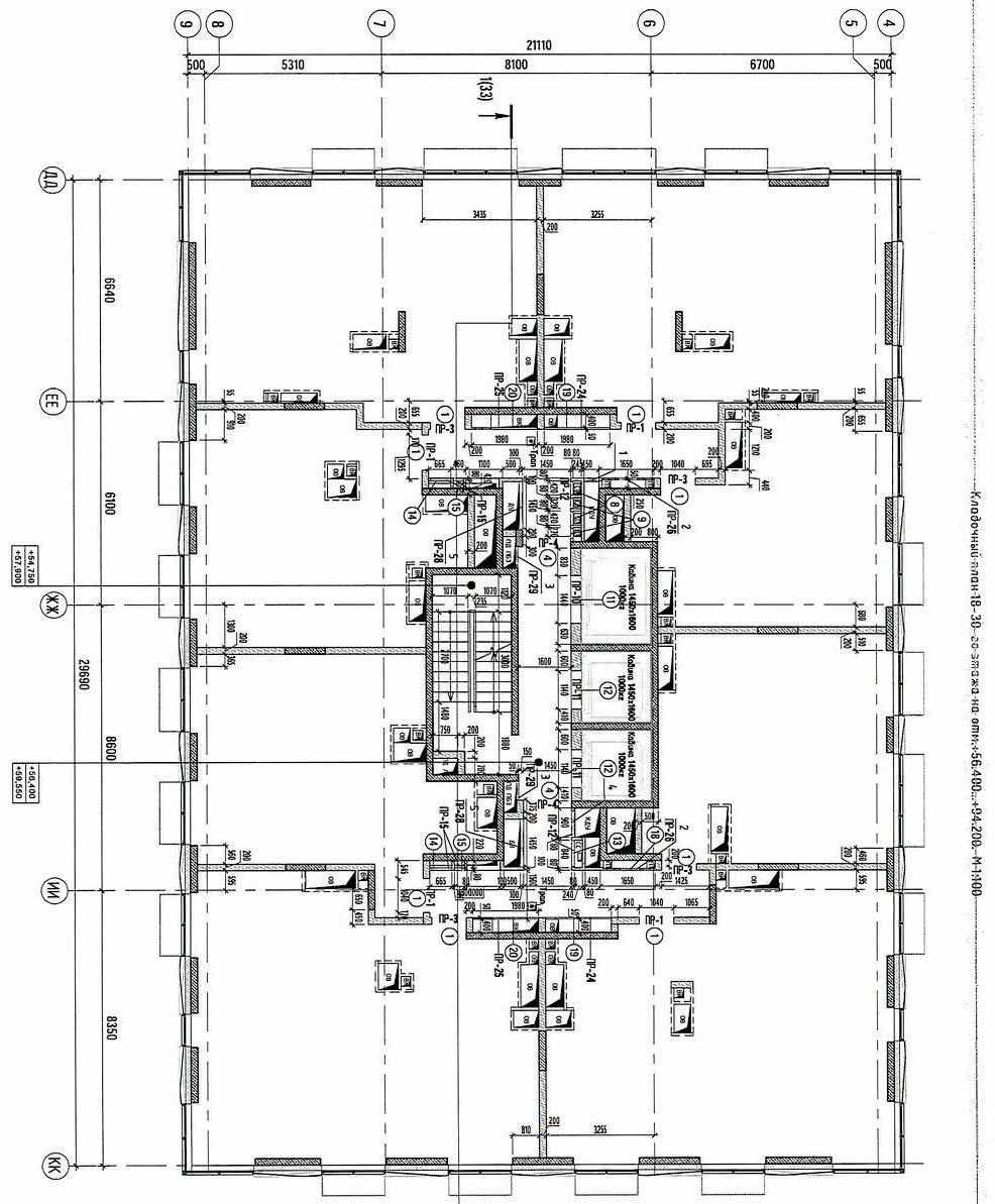3 Кладочный чертеж этажа.jpg