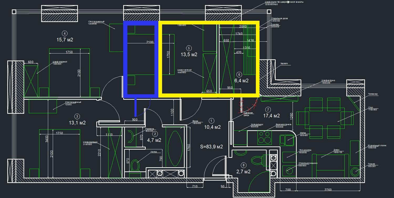Планировка 3х комнатной квартиры от 15 этажа (1).jpg