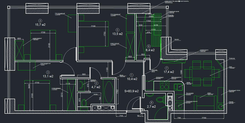 Планировка 3х комнатной квартиры от 15 этажа.jpg