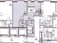 3D879F5A-686A-4D3B-BB4E-112B4673AF8F.jpeg
