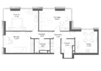 Планировка квартиры шаблон.png